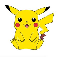 Pikachu_10_08_16