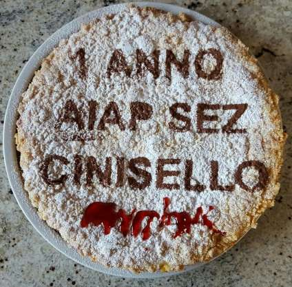 cinisello_1_anno_1