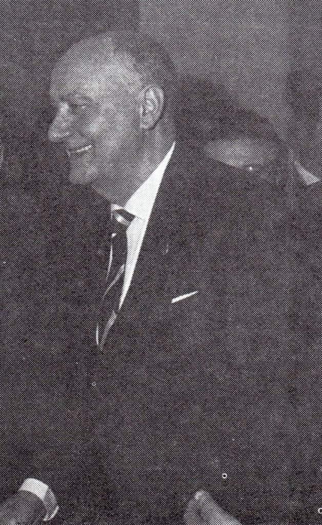 Giorgio Passeggieri