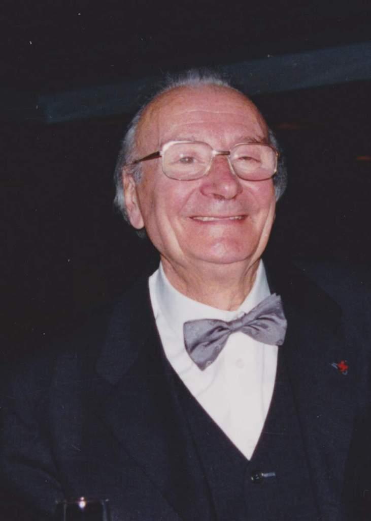 Mario Mattia