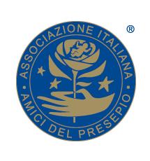 logo-AIAP
