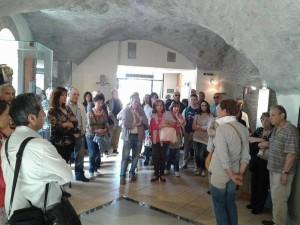 Museo di Albano