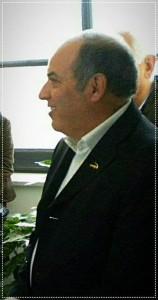 Ciro Avolio