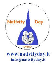 Nativity-Day - Logo