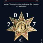 Calendario AIAP 2017