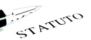 Statuto AIAP