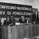 I convegni nazionali