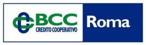 Banca Credito Cooperativo Roma