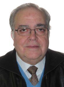 Josep Porta i Saburit
