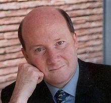Dott. Massimo Introvigne