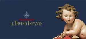 """Museo """"Il Divino Infante"""""""