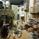 Presepe Santa Maria a Prato