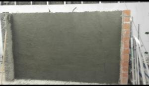 step-6-muro-rasato