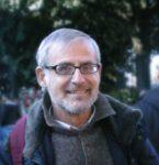 Ettore Formosa