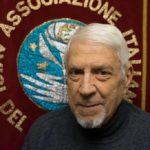 Gianfranco Salza