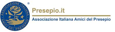A. I. Amici del Presepio – Associazione Italiana Amici del Presepe