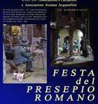 Festa-del-presepio-romano200x200