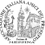 Amici del Presepio sede Messina