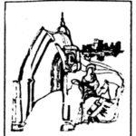 Sede di Torre Annunziata: il 2015 in breve