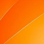 Tortona – Presepio poliscenico e diorami