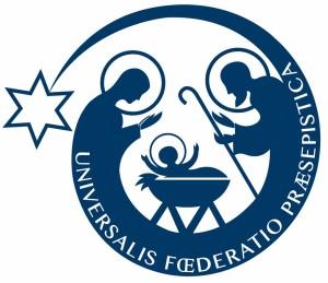 Logo Un.Foe.Prae.