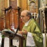Santa Famiglia: la meditazione di Padre Giuseppe