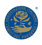 Associazione Italiana Amici del Presepio