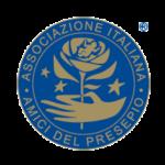 """""""Il Presepio"""" di Giugno 2015"""