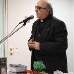 II Domenica di Avvento: la meditazione di Padre Giuseppe
