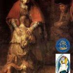 IV domenica di Quaresima – Anno C