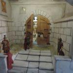 A Verona i diorami di Mario Nascimbeni
