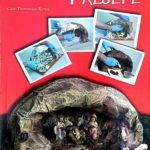 Libri: Cinque progetti per creare il presepe