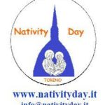 "Sabato a Torino ""Nativity Day"""