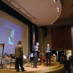 XX Convegno Un.Foe.Prae.: Le onorificenze