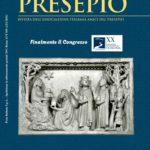 """Rivista """"Il Presepio"""" n. 247-settembre-2016"""