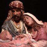 Opera di L. Alcàntara Daniel
