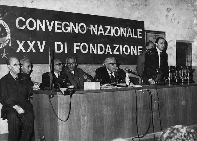 Congresso Nazionale Giubilare 1978