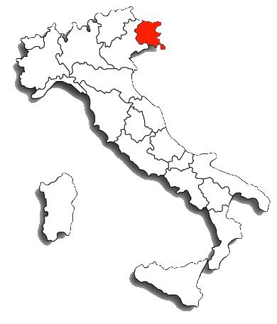 Mostre musei corsi concorsi presepi a gorizia friuli - Mostre friuli venezia giulia ...