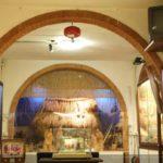 Aperture straordinarie Museo del Presepio di Roma
