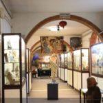 Museo del Presepio di Roma – giorni e orari di apertura per le Festività