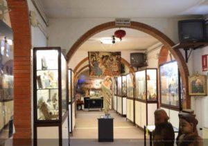 Museo del Presepio di Roma