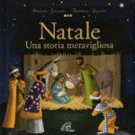 Letture: Natale tra libri e presepi