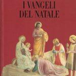 Letture: I Vangeli del Natale