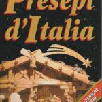 Letture: Presepi d'Italia: Progetti e tecniche di costruzione