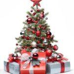 Regali Natale albero
