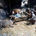 I presepi di Bergamo 2016 XX Congresso Un.Foe.Prae. – Vol. 5