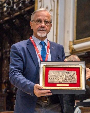 Guido Raccagni