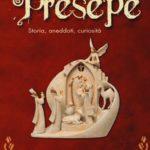 Letture: Il piccolo libro del presepe. Storia, aneddoti, curiosità