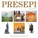 Letture: La storia del presepio di Almenno San Bartolomeo