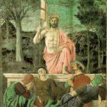 Pasqua di Risurrezione